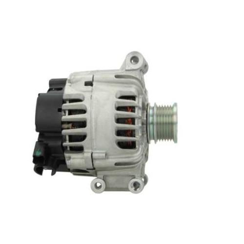 Alternator replacing Valeo 2612380B / tg12c059 / TG12C061
