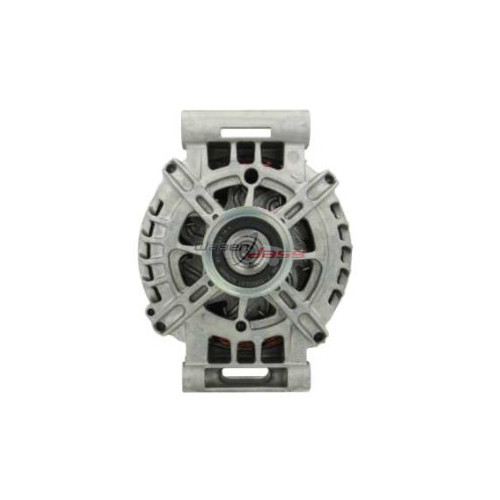Lichtmaschine ersetzt VALEO 2612380B / tg12c059 / TG12C061