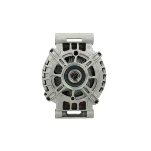 Lichtmaschine NEU VALEO TG12C061 / TG12C120 / tg12c059