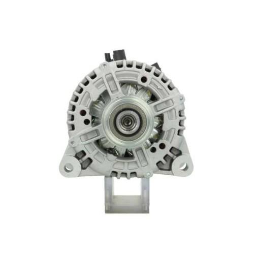 Alternator NEW replacing VALEO TG15C103 / TG15C152 / TG15C169 / tg15c183