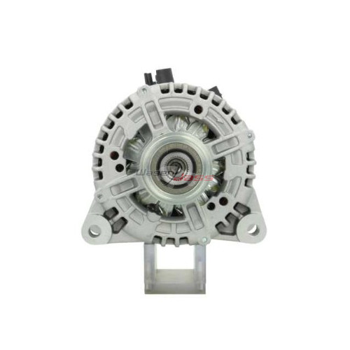 Lichtmaschine NEU ersetzt VALEO TG15C103 / TG15C152 / TG15C169 / tg15c183