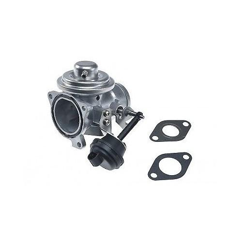 Vanne EGR remplace VW 038131501E / 045131501C / 045131501L