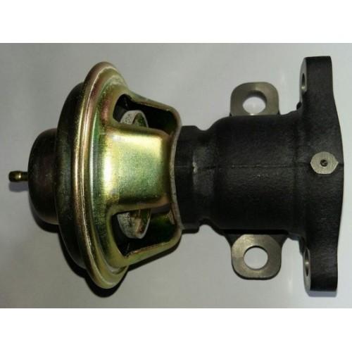 Vanne EGR remplace ALFA ROMEO / FIAT 500361093 / 71788579 /