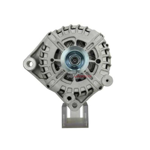 Alternator replacing VALEO TG23C011/ 2543218C / BMW 12317533469 / 12317561002 /