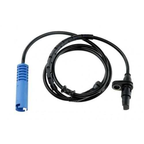 Capteur ABS arrière remplace BMW 34521163028 / 34521181126 / 34521181971 / 34521182063