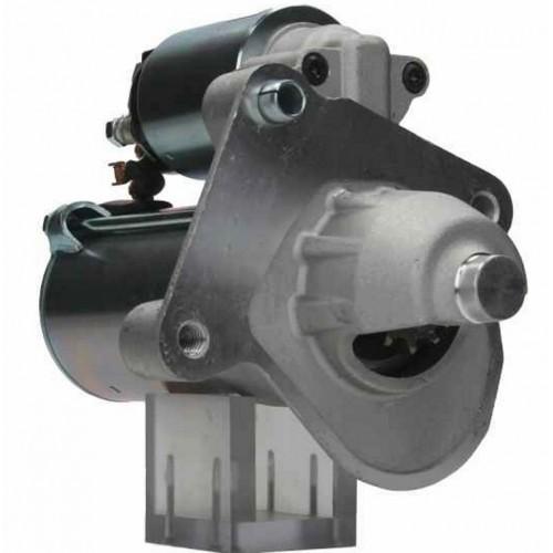 Anlasser ersetzt FORD 3M5T-11000-CD / 3M5T-11000-CB / 3M5T-11000-CE