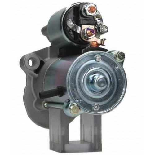 Démarreur remplace Ford 3M5T-11000-CD / 3M5T-11000-CB / 3M5T-11000-CE
