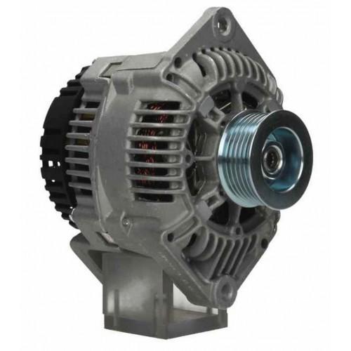 Lichtmaschine ersetzt VALEO SG10B035 / SG10B011 / SG10B031