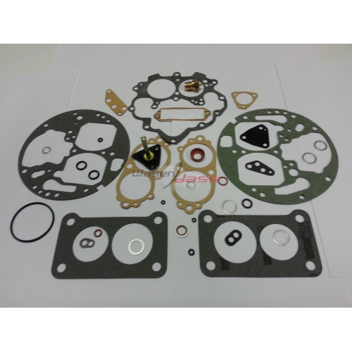 Gasket Kit for carburettor 35/40 INAT B