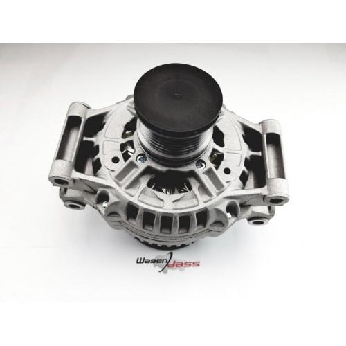 Alternateur remplace Bosch 0124325105 / 0124325093 / 0124325046