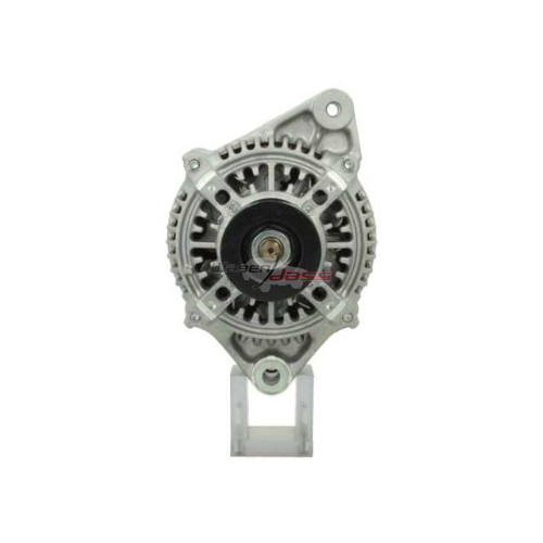 Alternateur NEUF remplace DENSO 101211-9920 / 101211-9921 / Rover YLE101890