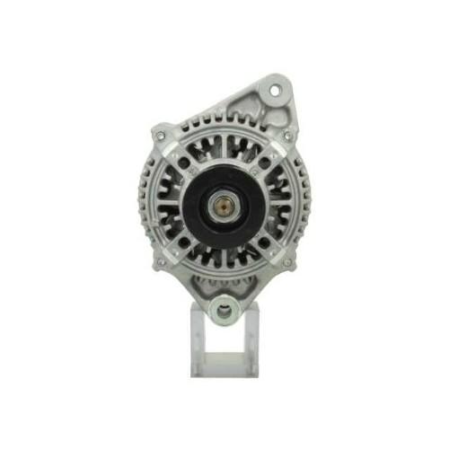 Alternator NEW replacing DENSO 101211-9920 / 101211-9921 / ROVER YLE101890