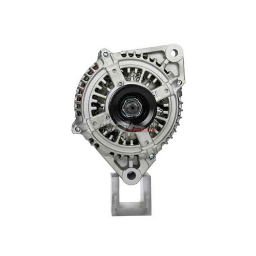 Alternator NEW replacing DENSO 101211-7630 / 101211-7631 / 101211-7632 / 101211-7633