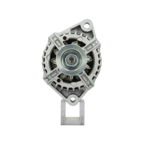 Alternator NEW replacing BOSCH 0124225058 / MERCEDES a0131546902