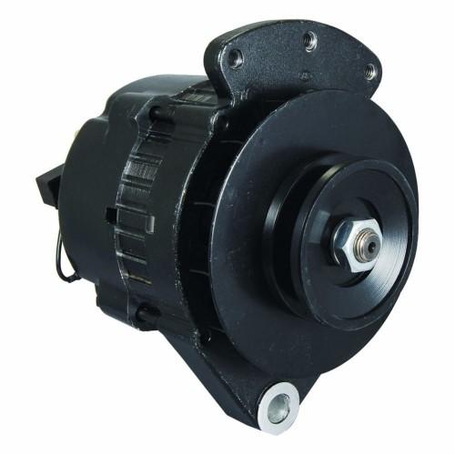 Alternator NEW replacing Valeo a000b0341 / M39590