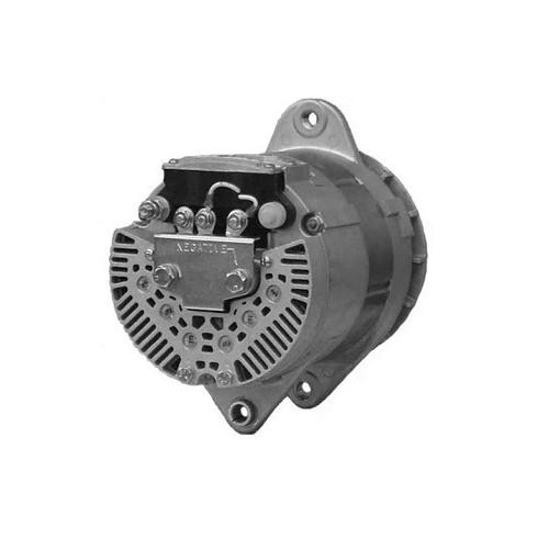 Alternator NEW replacing Cummins 3603857RX / 3603858 / 3603858RX / 3603859RX / 3604234RX