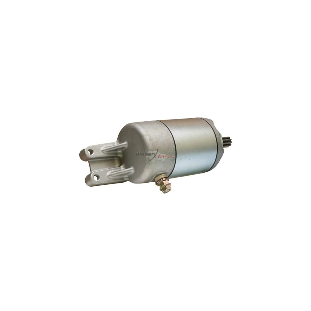 Starter for Bombardier Can-Am 420-684-280 420-684-282 420684280 420684282