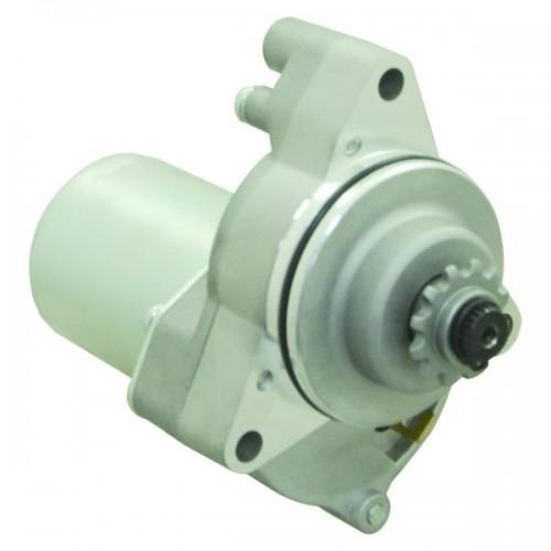 Démarreur remplace BMS Motor Sports 30839-C10-29 / Eagle Powersports 11612-A90-10