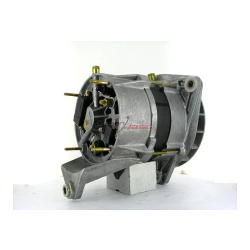 Alternator NEW replacing BOSCH 0120689511 / 0120689514 / 0120689543 / 0120689548 / 0120689552