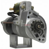 Anlasser ersetzt MITSUBISHI M8T76072ZE / M8T76072 / M8T76071ZE