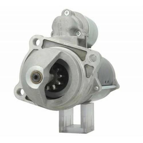 Démarreur remplace Bosch 0001231029 / 0001231008