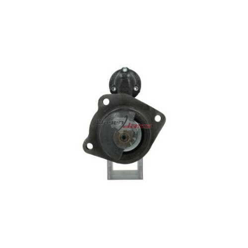 Anlasser ersetzt BOSCH 0001368056 / 0001368305 / 0001368310 / 0001368317