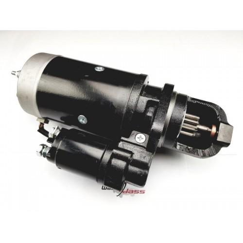Démarreur remplace Bosch 0001369016 / 0001367001 / 0001362300