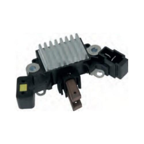 Régulateur pour alternateur Hitachi LR140-714B / LR140-721B / LR140-723