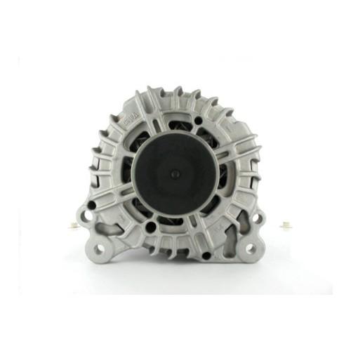 Alternateur NEUF remplace Porsche 955-603-117-00 / Valeo 2606615A / FG18T041 / TG17C039