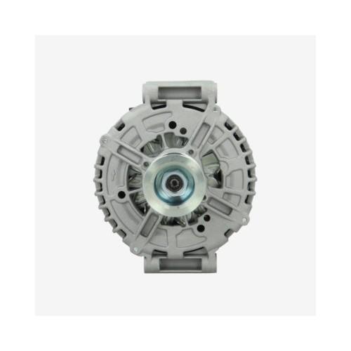 Alternator NEW replacing BOSCH 0121813002 / 0121813014 / 0121813102 / 0121813114