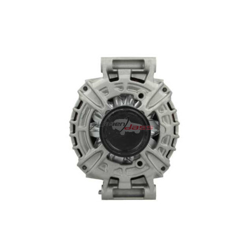 Alternateur NEUF remplace Bosch 0125711044 / 0125711051 / 0125711090