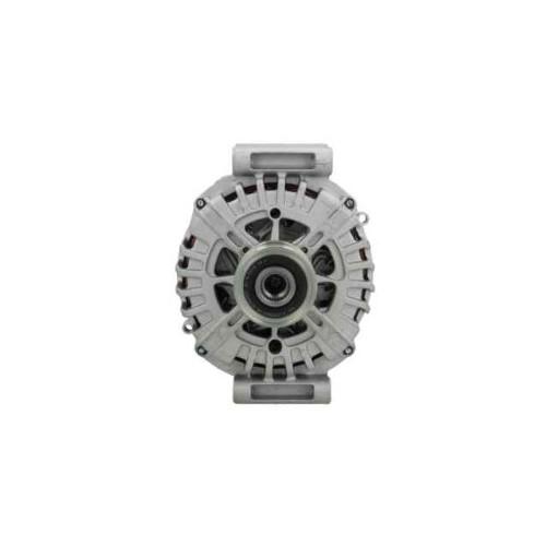 Alternator NEW replacing Mercedes 014-154-39-02 / A014-154-39-02 / Valeo FG18S047