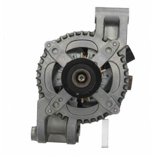 Alternator replacing DENSO 104210-2750 / 104210-3821 / 104210-5770