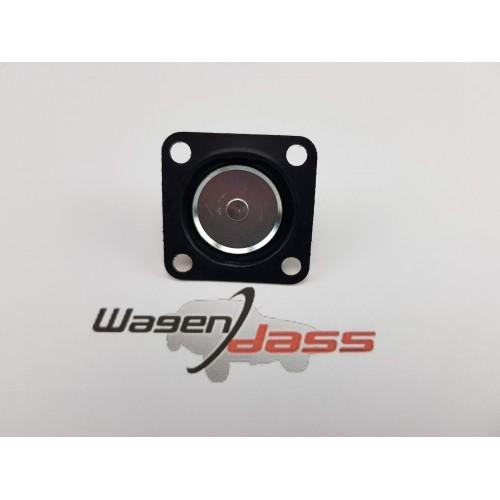 Diaphragm for carburettor Solex CSIC – SCIC / 32BISA6 / PBISA
