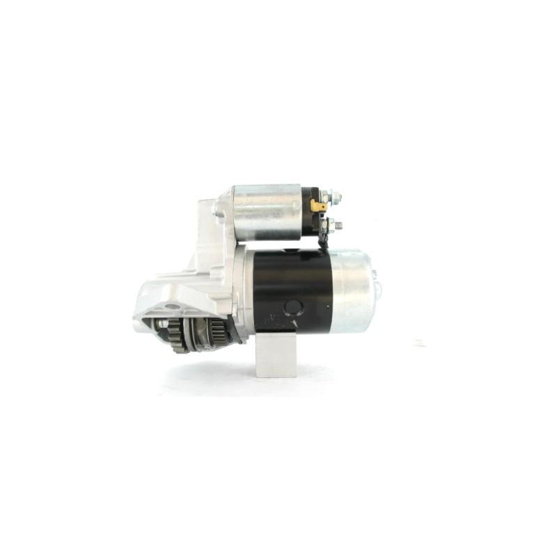Starter replacing MITSUBISHI M002T23685 / M002T25481 / M003T27881 / m2t23685 / m2t25481 / m3t27881