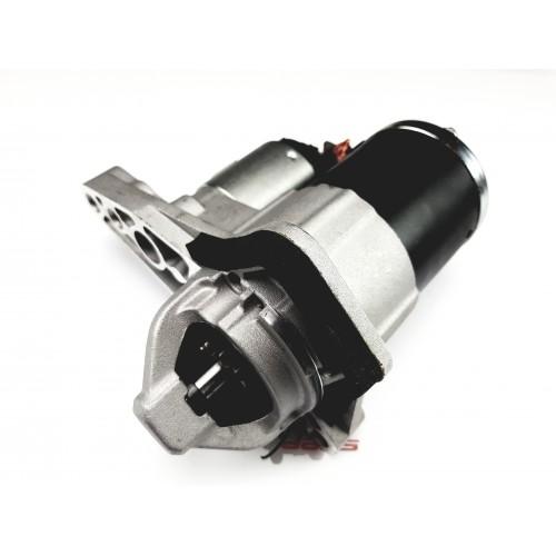 Starter replacing HITACHI S114-901 / S114-901A / S114-901B