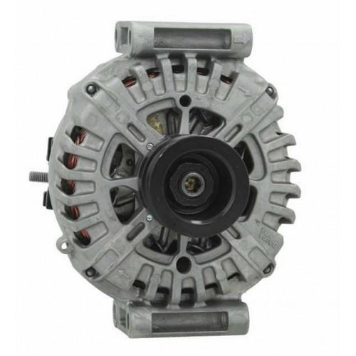 Alternateur remplace valéo FG18S077 / FGN18S077 / Mercedes A0009067900