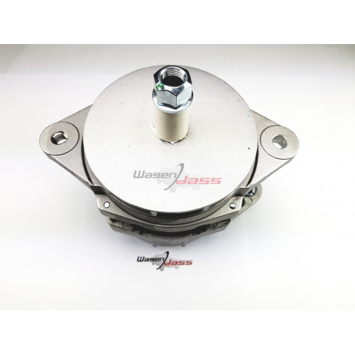 Lichtmaschine NEU ersetzt DELCO REMY 19020391 / 19020383 / 19020382