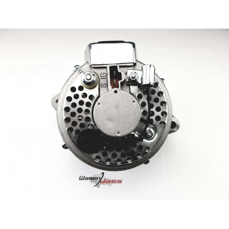 Alternateur remplace Denso 100211-5800 / 100211-0790 / 100211-0292