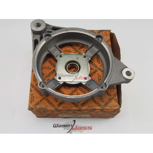Palier with Ball-bearing for alternator A11R2