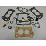 Service Kit for carburettor AISAN 6EE on MITSUBISHI / SUZUKI