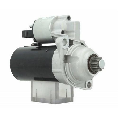 Démarreur remplace Bosch 0001125043 / 0001125042 / 0001125013