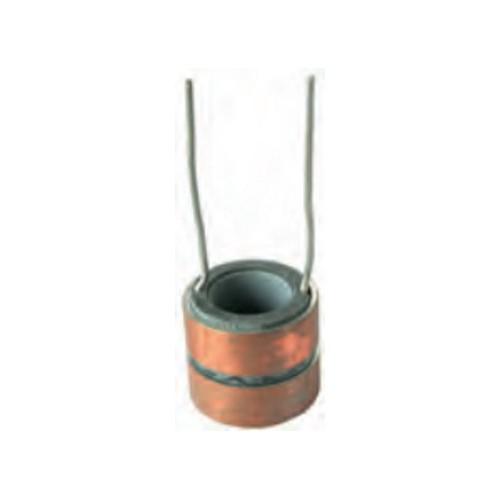 Bague collectrice pour alternateur valéo A12M16 / A12M9 / A12R22 / A12R36
