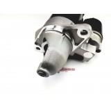 Démarreur NEUF remplace Bosch 0001110120 / 0001110090 / 0001109040
