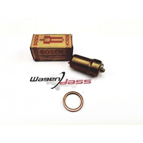 Injektor BOSCH 0433200010 / DLOS421