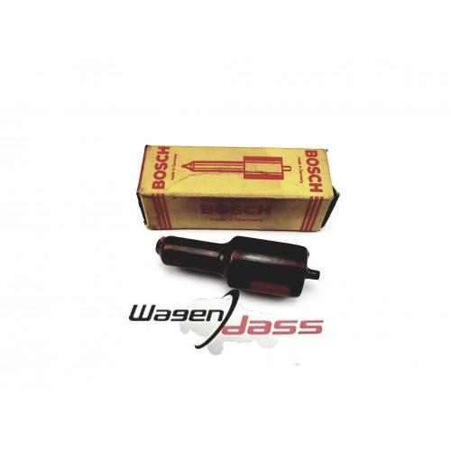 Injektor BOSCH 0433270090019
