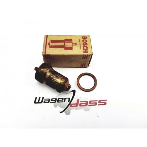 Diesel injektor Nozzle BOSCH DL84S1027 / 0433250048