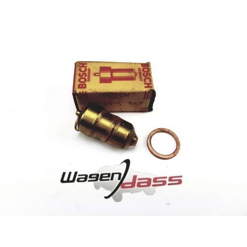 Injektor BOSCH DL35S347