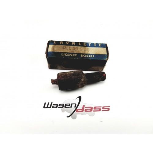 Injecteur lavalette type Bosch DLL30S509