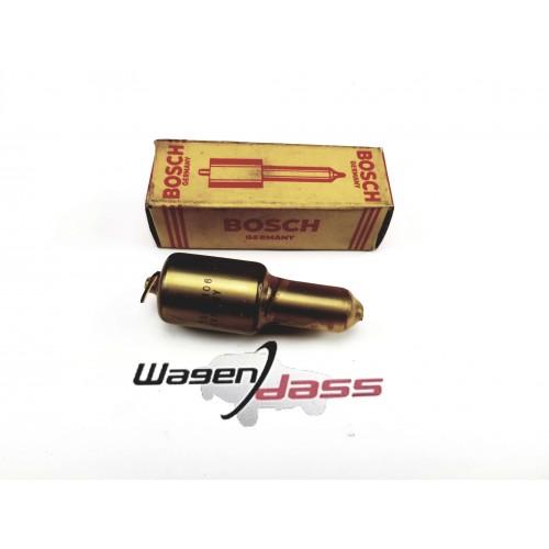 Injector BOSCH DLL150S106